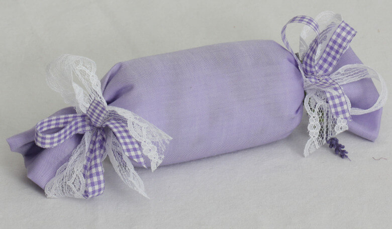 Lavendel Duftbonbon